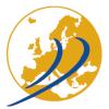 Carta Eureopa de Turisme Sostenible (CETS)