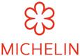 Estrella Michelin